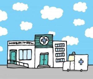 初診の方へ~初めての動物病院へ行くときの持ち物~犬編